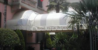 Hotel Villa Primavera - Pisa