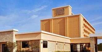 Four Points by Sheraton College Station - College Station