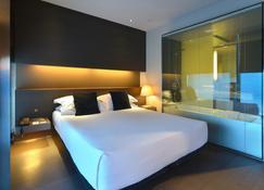 Soho Hotel - Barcelona - Quarto