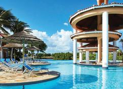 Divi Village Golf & Beach Resort - Oranjestad - Uima-allas