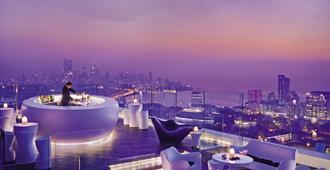 Four Seasons Hotel Mumbai - Μουμπάι - Bar