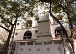 Anjani Mansion Guest House - Hyderabad