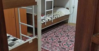 My Hostel in Berat - Berat - Bedroom