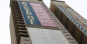 華麗精品酒店 - 香港