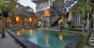 Ons Canggu - Denpasar - Pool
