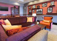 Drury Inn & Suites Cincinnati Sharonville - Cincinnati - Lobby