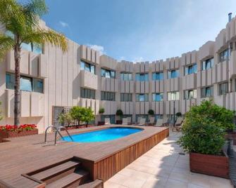 Senator Puerto Plata Spa Resort - Puerto Plata - Pool