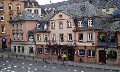 Hotel Havana - Mainz