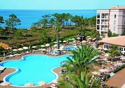 Tui Blue Falesia - Adults Only - Albufeira - Pool
