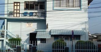 Melbourne Inn Trinidad - Port of Spain