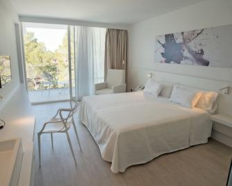 Els Pins Resort and Spa - Sant Josep de sa Talaia - Quarto