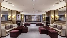 Somerset Palace Seoul - Seoul - Lounge