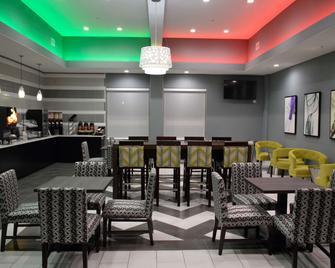 Best Western Plus Pflugerville Inn & Suites - Pflugerville - Ресторан