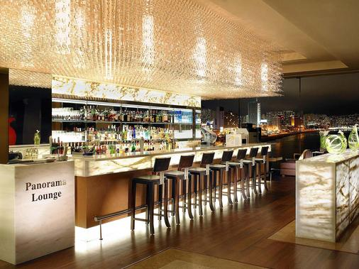 The Westin Chosun, Busan - Busan - Bar