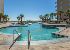Crystal Tower Condominiums by Vacasa - Gulf Shores - Piscina