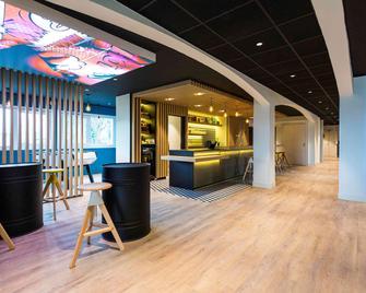 ibis Styles Bordeaux Sud - Villenave-d'Ornon - Building