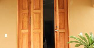 Casa Meraki - Mazunte