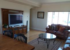 271 Wadsworth - Pismo Beach - Sala de estar