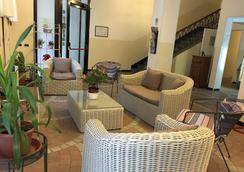 內圖諾酒店 - 米蘭 - 米蘭