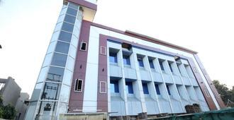 Hotel Punnu International - Amritsar