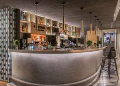 NH Collection Madrid Gran Vía - Madrid - Bar