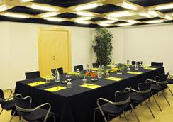 Hotel Abbot - Barcelona - Meeting room