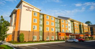 Residence Inn Columbia West/Lexington - West Columbia