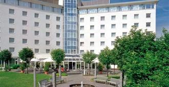 Globana Airport Hotel - Schkeuditz