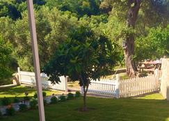 Artolive Datca - Datca - Outdoors view