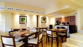Hotel Balear - Palma - Restaurante