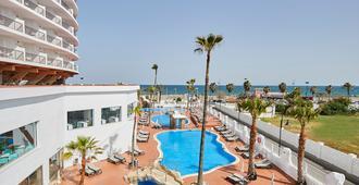 Marconfort Costa del Sol - Torremolinos - Pool