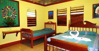 Crystal Paradise Resort - San Ignacio
