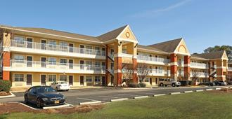 Extended Stay America - Columbia - West - Interstate 126 - Columbia