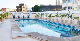 Hotel Sagres - Μπελέμ