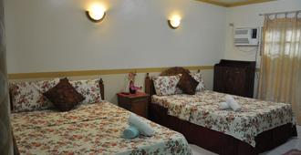 D' Lucky Garden Inn - Puerto Princesa City