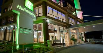 Holiday Inn DAR Es Salaam City Centre - Dar Es Salaam