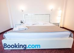 Hotel Imperial Premium - Timisoara - Sovrum