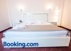 Hotel Imperial Premium - Timișoara - Bedroom