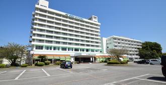 Shirahama Seaside Hotel - Shirahama
