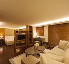 Jsl Apartment