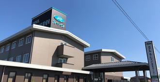 Hotel Route-Inn Natori Iwanuma Inter - Sendai Airport- - Natori