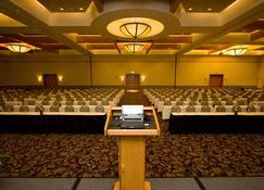 Great Wolf Lodge Cincinnati/Mason - Mason - Sala de reuniones