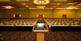 Great Wolf Lodge Cincinnati/Mason - Mason - Meeting room