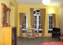 Kathmandu Cityhill Studio Apartment - Kathmandu