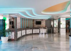 Bellevue Vistanova - Palma Nova - Reception