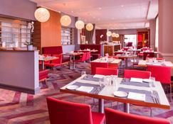 Novotel Southampton - Southampton - Restaurant