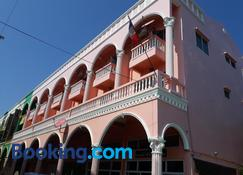 Relax Inn Guesthouse - Ban Phe