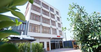 Hotel 725 - Batum