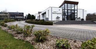 Hotel Boomgaard - Lanaken