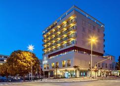 Dioklecijan Hotel & Residence - Split - Building